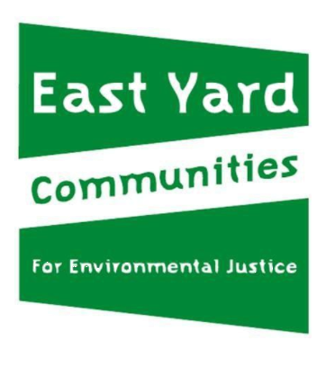 East Yard Communities for Environmental Justice